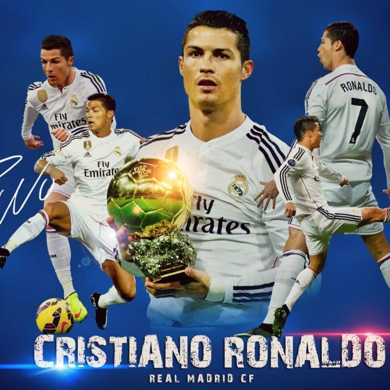 10 Latest Cristiano Ronaldo Wallpaper 2015 FULL HD 1080p For PC Background 2018 free download cristiano ronaldo real madrid 2015 e29da4 4k hd desktop wallpaper for 4k 800x800