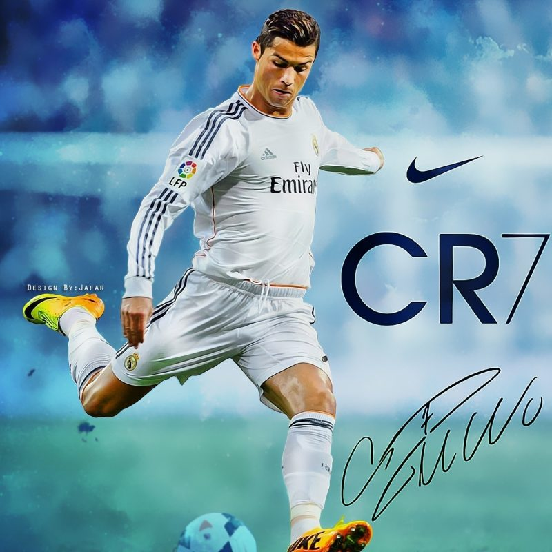 10 Best Wallpapers De Cristiano Ronaldo FULL HD 1080p For PC Background 2018 free download cristiano ronaldo real madrid e29da4 4k hd desktop wallpaper for 4k 800x800
