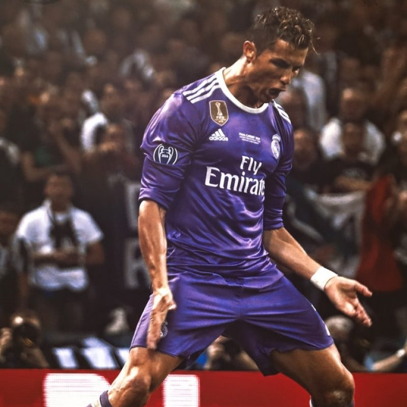 10 New Cristiano Ronaldo Wallpaper Iphone FULL HD 1080p For PC Desktop 2020 free download cristiano ronaldo real madrid iphone wallpaper hdadi 149 on 800x800