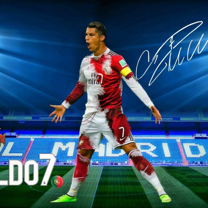 10 Latest Cristiano Ronaldo Wallpaper 2015 FULL HD 1080p For PC Background 2018 free download cristiano ronaldo wallpaper 2015 jeffwallpapers 800x800
