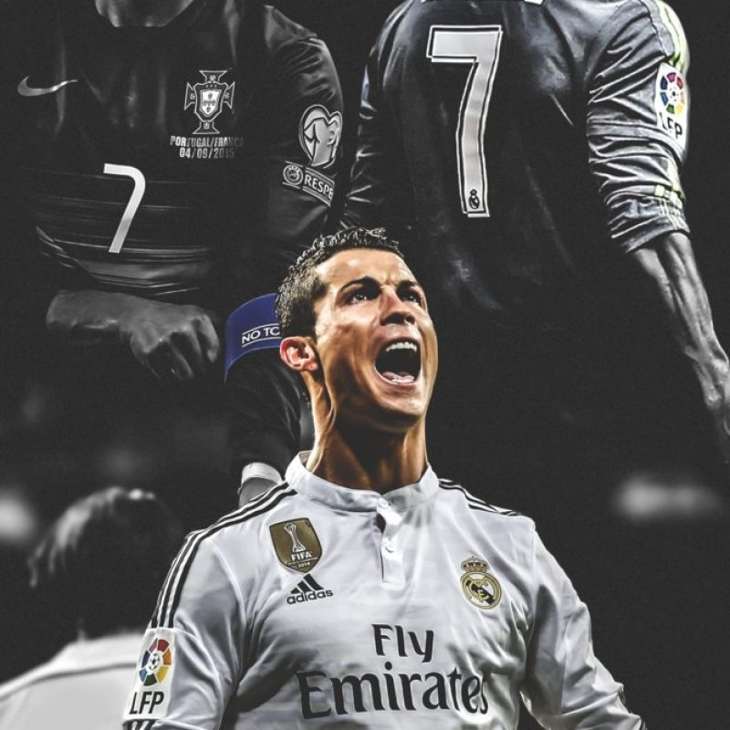 10 Best Wallpapers De Cristiano Ronaldo FULL HD 1080p For PC Background 2018 free download cristiano ronaldo wallpaper 2015f edits on deviantart 800x800