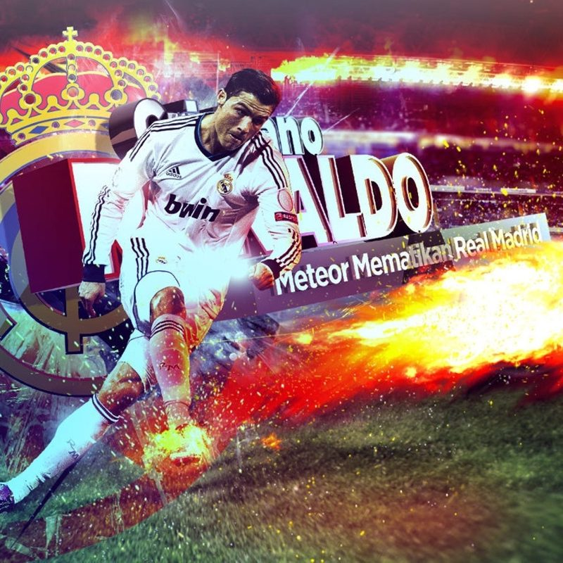 10 Best Cristiano Ronaldo 2014 Wallpaper FULL HD 1920×1080 For PC Desktop 2021 free download cristiano ronaldo wallpaper 86 go not go away 800x800