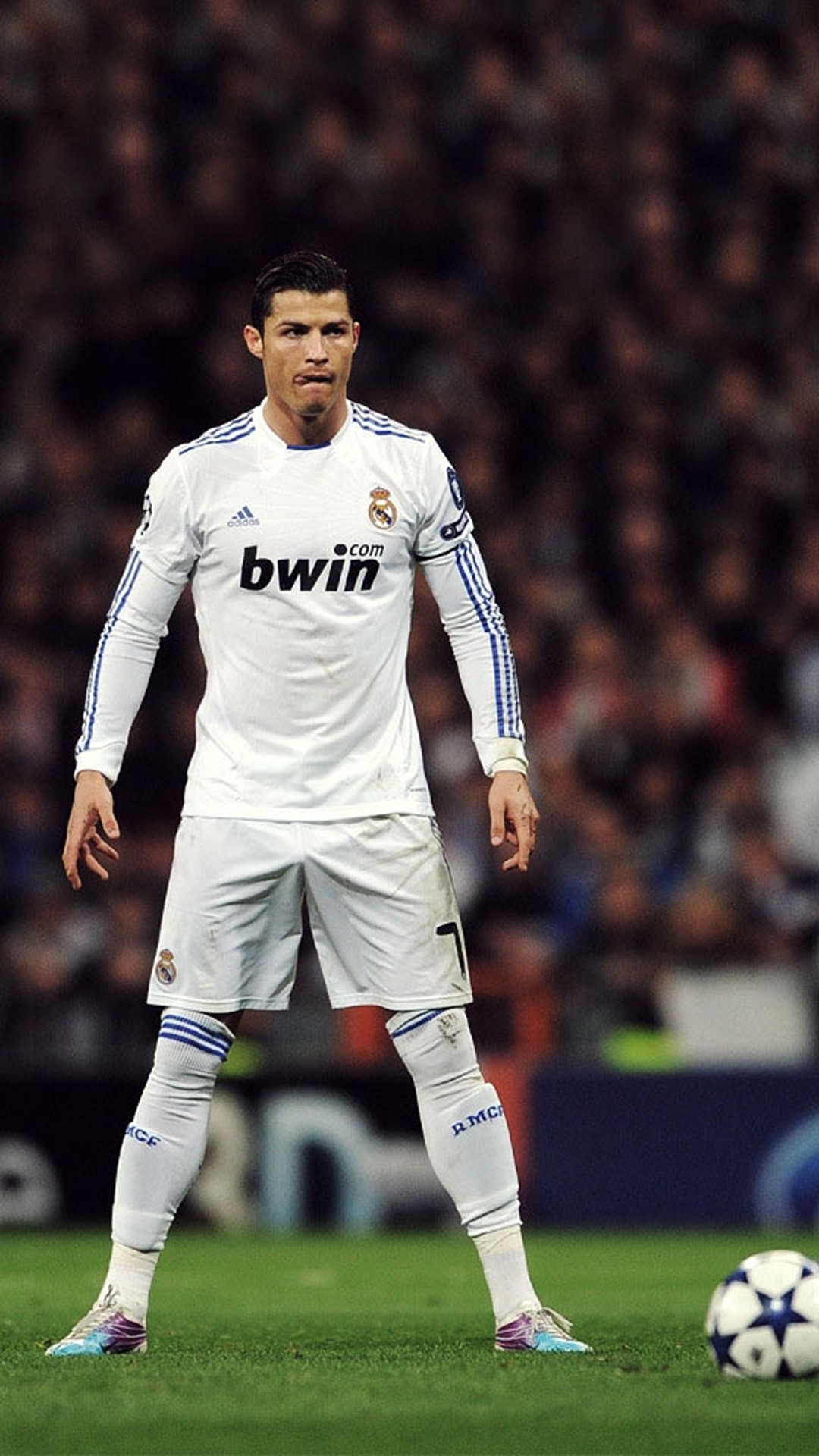 cristiano ronaldo wallpaper for iphone (74+ images)