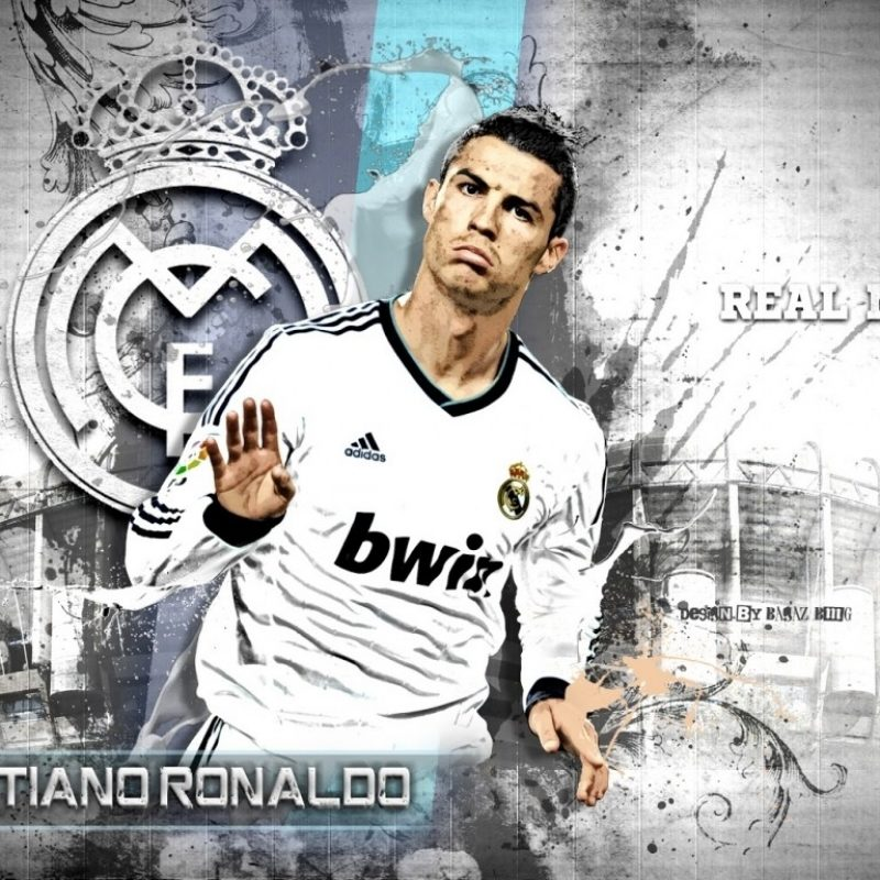 10 Top Cristiano Ronaldo Wallpaper 2014 FULL HD 1080p For PC Desktop 2018 free download cristiano ronaldo wallpaper hd hd wallpapers 1 800x800