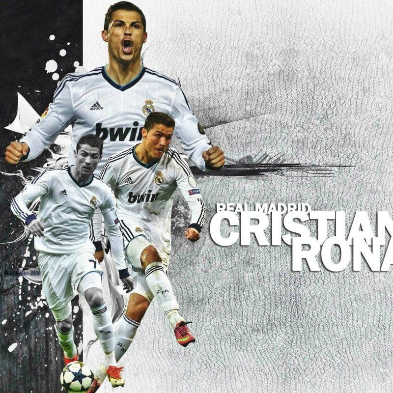 10 Best Cristiano Ronaldo 2014 Wallpaper FULL HD 1920×1080 For PC Desktop 2021 free download cristiano ronaldo wallpapers 1080p desktop wallpaper box 800x800