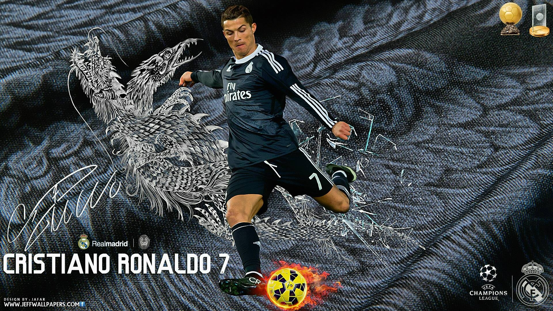 cristiano ronaldo wallpapers 2015 nike - wallpaper cave