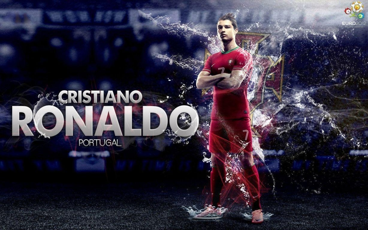 cristiano ronaldo wallpapers 2016 nike - wallpaper cave