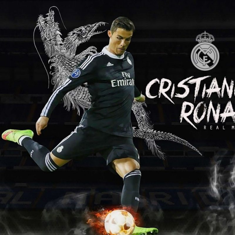 10 Top Wallpaper Of Cristiano Ronaldo FULL HD 1080p For PC Background 2018 free download cristiano ronaldo wallpapers 2016 real madrid wallpaper cave all 800x800
