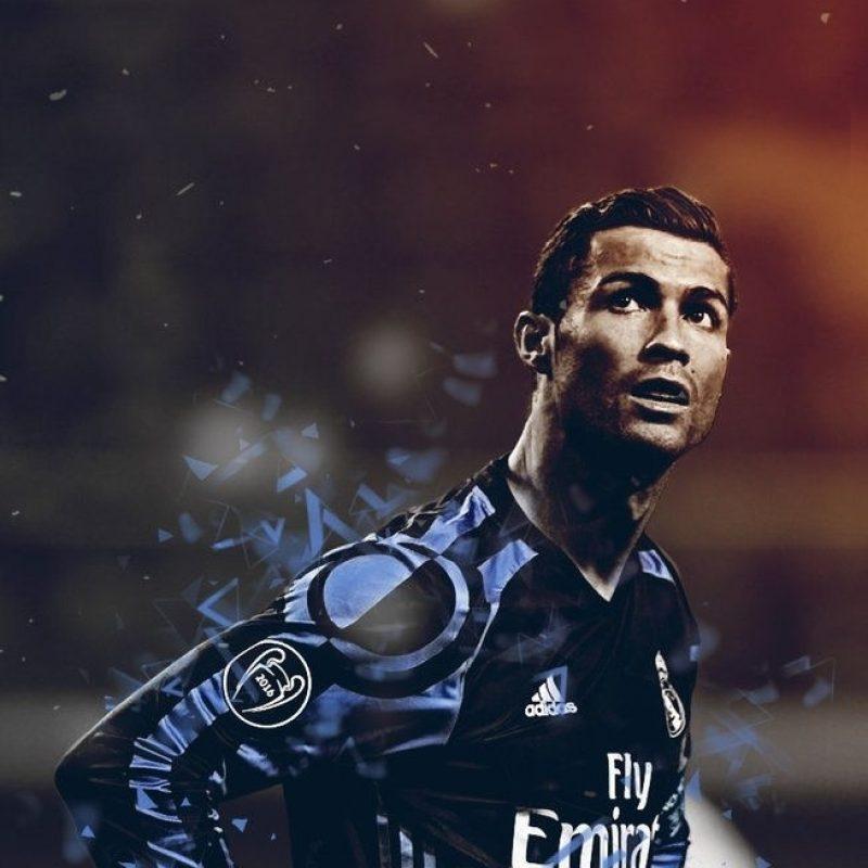 10 New Cristiano Ronaldo Wallpaper Iphone FULL HD 1080p For PC Desktop 2018 free download cristiano ronaldo wallpapers for iphone iphone plus iphone 12 800x800