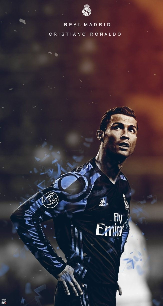 cristiano ronaldo wallpapers for iphone iphone plus iphone | 12