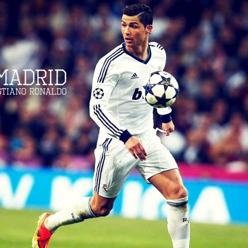 10 New Cristiano Ronaldo Wallpapers Hd FULL HD 1920×1080 For PC Desktop 2018 free download cristiano ronaldo wallpapers hd desktop backgrounds images and 800x800