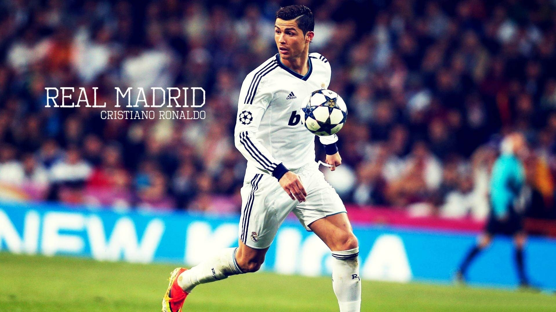 cristiano ronaldo wallpapers hd, desktop backgrounds, images and
