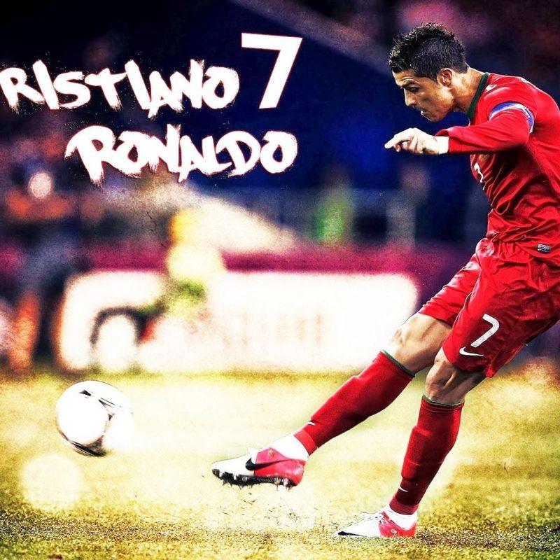 10 Top Cristiano Ronaldo Wallpaper 2014 FULL HD 1080p For PC Desktop 2018 free download cristiano ronaldo wallpapers nike wallpaper 1920x1080 wallpapers 800x800