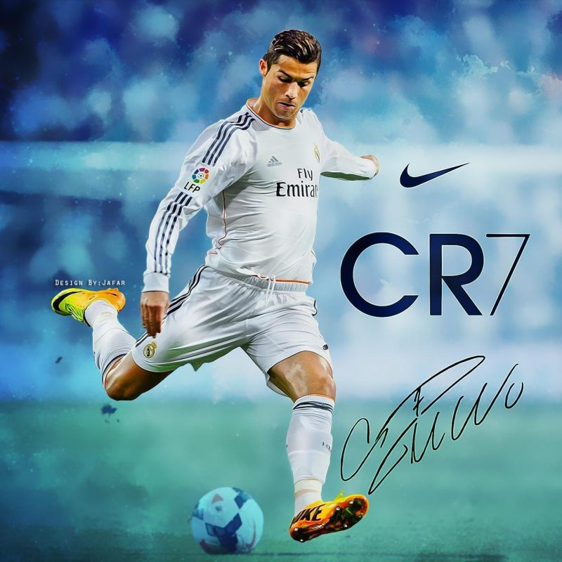10 Most Popular Wallpapers Of Christiano Ronaldo FULL HD 1920×1080 For PC Background 2020 free download cristiano ronaldo wallpapers pictures images 1 800x800