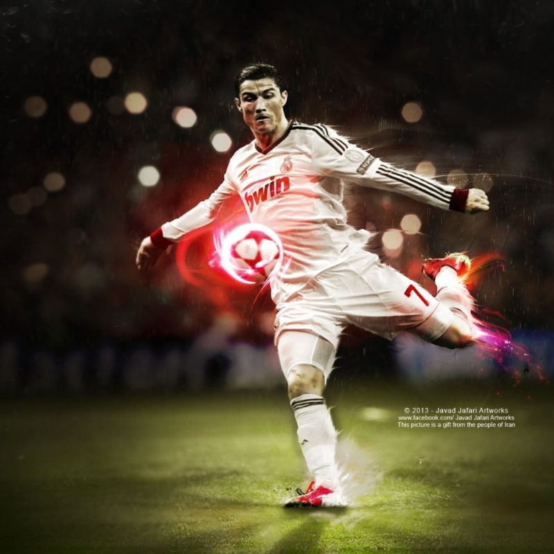 10 Best Wallpapers De Cristiano Ronaldo FULL HD 1080p For PC Background 2018 free download cristiano ronaldo wallpapers pictures images 800x800