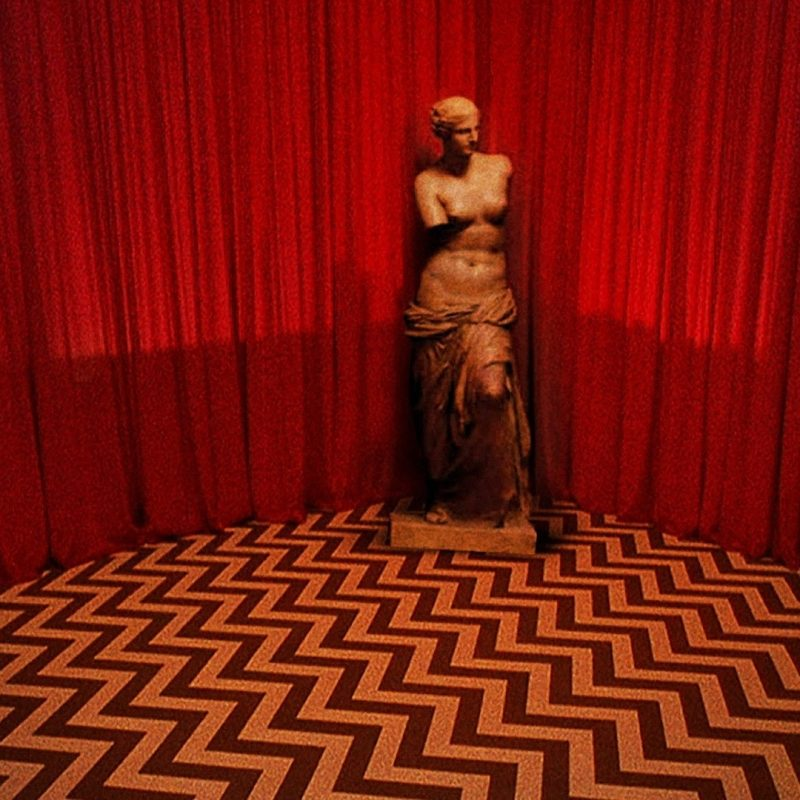 10 Top Twin Peaks Red Room Wallpaper FULL HD 1920×1080 For PC Background 2018 free download criterion announces twin peaks fire walk with me 4k edition dread 800x800