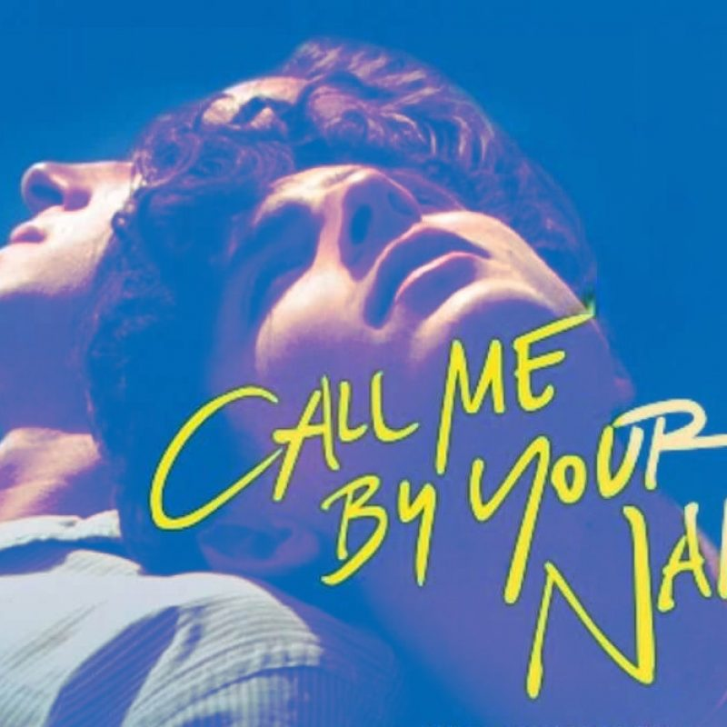 10 Best Call Me By Your Name Wallpaper Full Hd 19201080 For Pc