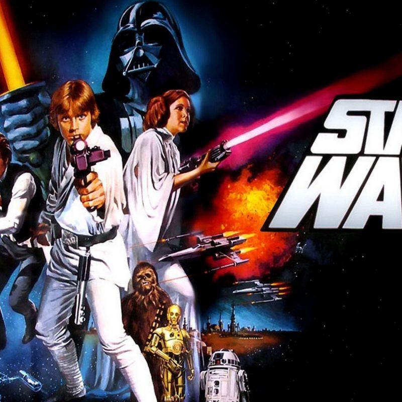 10 Latest Star Wars Episode 4 Wallpaper FULL HD 1080p For PC Desktop 2021 free download critique de star wars episode iv un nouvel espoir geeks and com 800x800