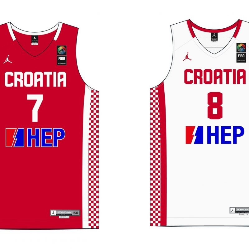 10 Best Spain National Team Jersey 2014 FULL HD 1080p For PC Desktop 2020 free download croatia national team jersey fiba world championship 2014 spain nba 800x800