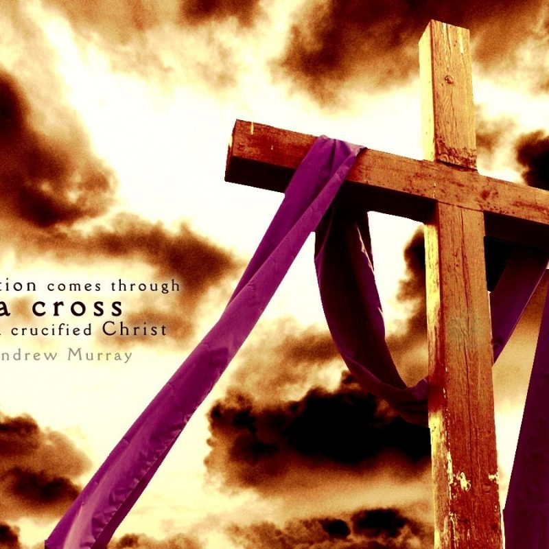 10 Best The Cross Of Jesus Wallpaper FULL HD 1920×1080 For PC Desktop 2020 free download cross and christ bible verses and scripture wallpaper for phone or 1 800x800