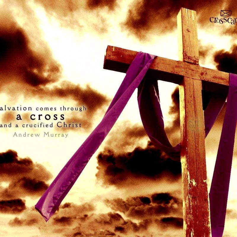 10 New The Cross Of Christ Wallpaper FULL HD 1920×1080 For PC Background 2020 free download cross and christ bible verses and scripture wallpaper for phone or 2 800x800