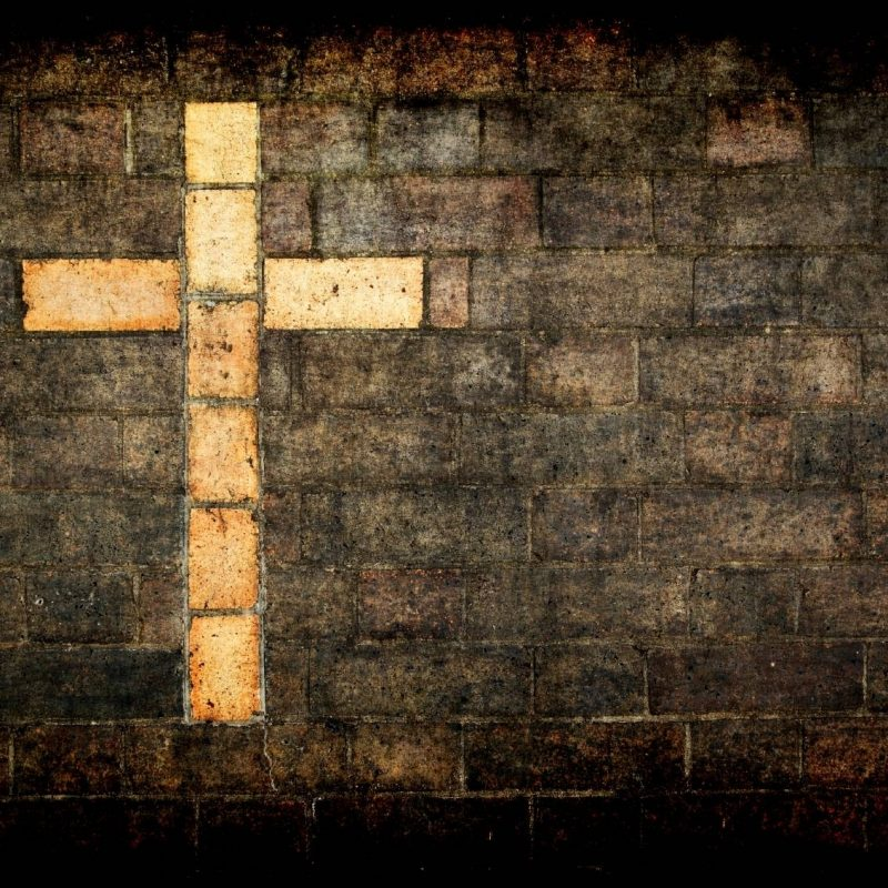 10 Best Free Cross Background Images FULL HD 1080p For PC Desktop 2020 free download cross backgrounds collection 55 800x800