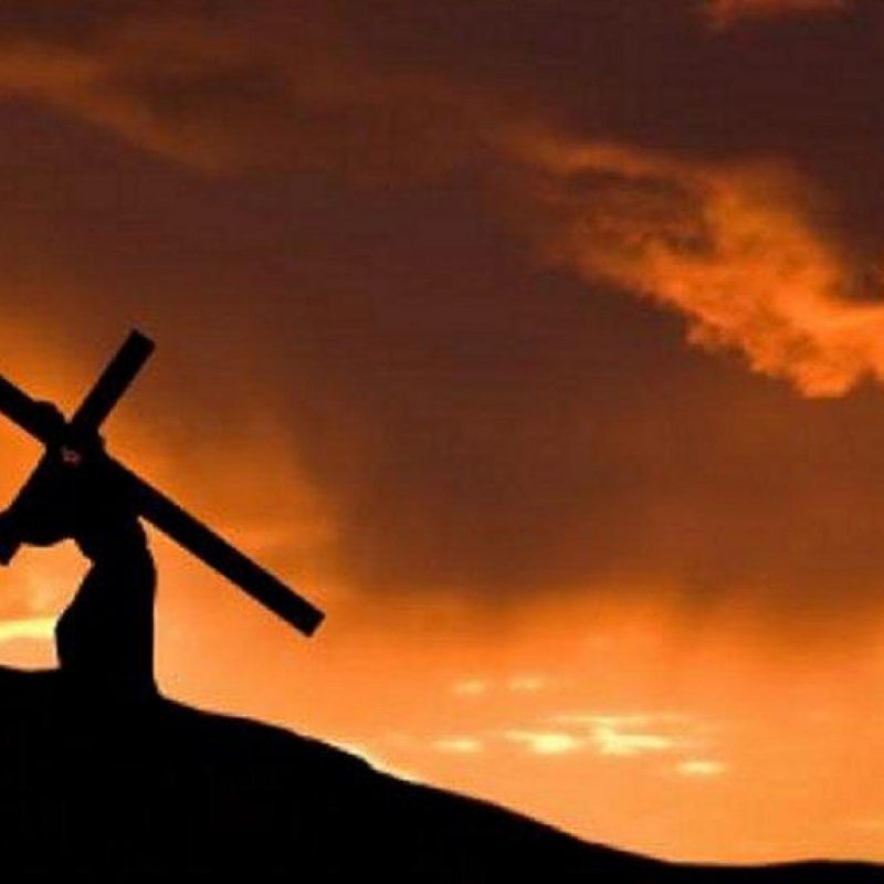 10 Best The Cross Of Jesus Wallpaper FULL HD 1920×1080 For PC Desktop 2020 free download cross backgrounds pixelstalk 800x800