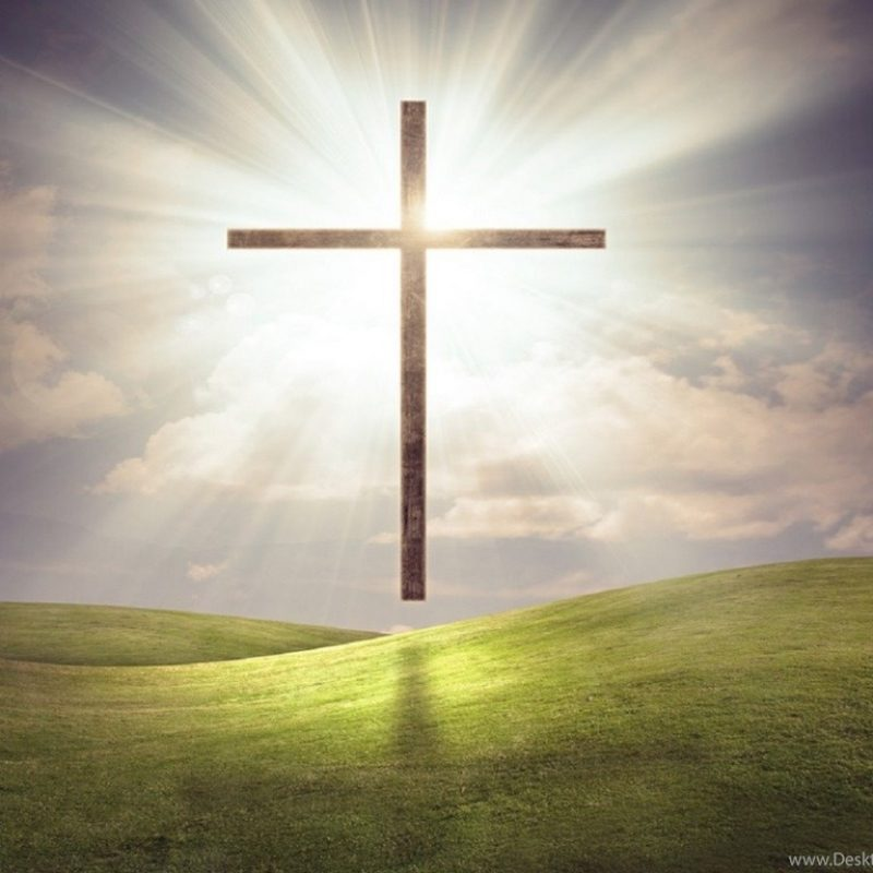 10 Top Cross Backgrounds For Desktop FULL HD 1920×1080 For PC Background 2018 free download cross computer wallpapers desktop backgrounds desktop background 1 800x800