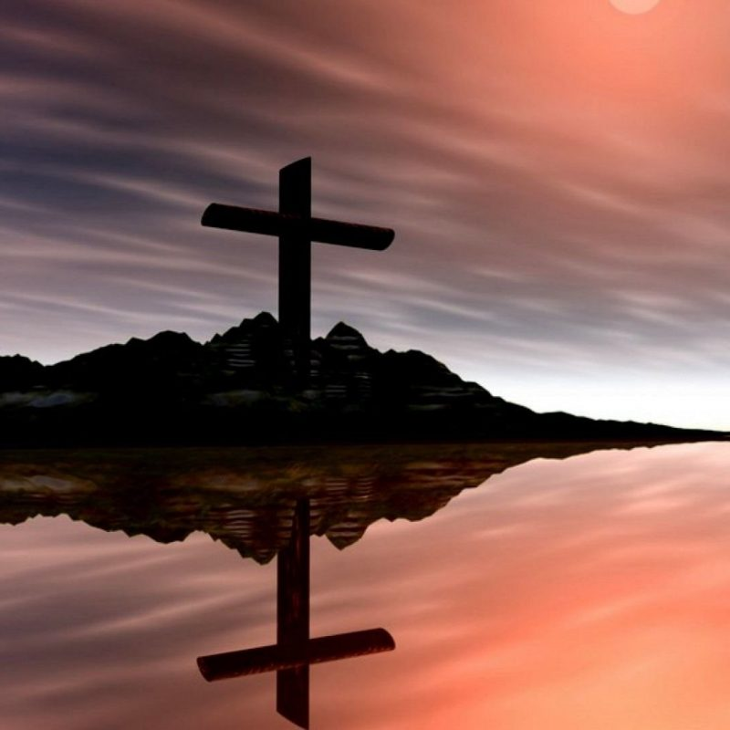 10 Top Cross Backgrounds For Desktop FULL HD 1920×1080 For PC Background 2018 free download cross computer wallpapers desktop backgrounds desktop background 800x800