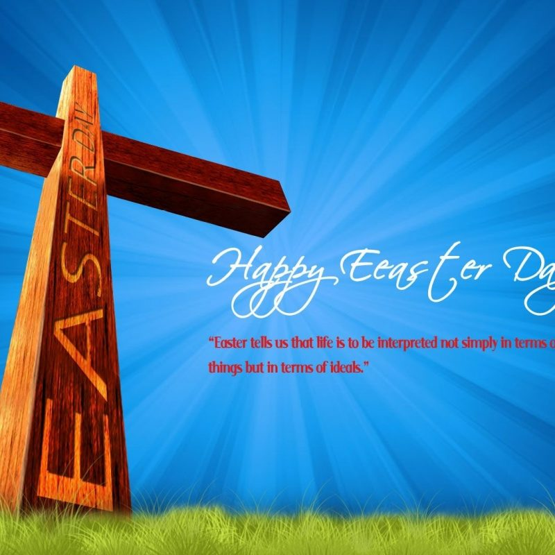 10 Latest Religious Easter Wallpaper Free FULL HD 1080p For PC Background 2020 free download cross devotional religious easter wallpaper free download 1 easter 800x800