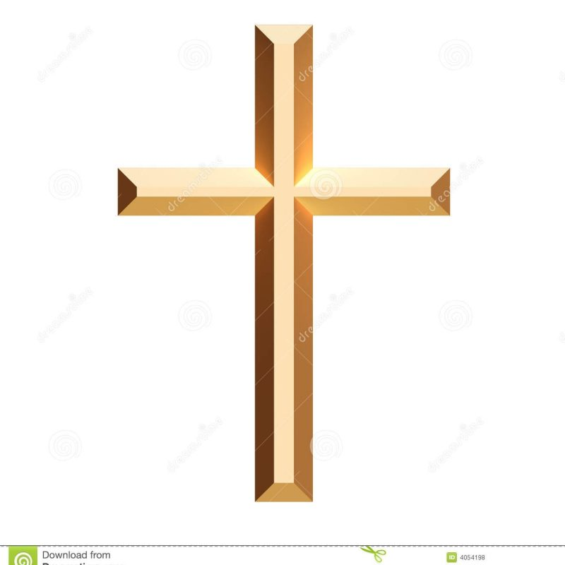 10 Most Popular Pictures Of Crosses To Download FULL HD 1080p For PC Desktop 2018 free download cross gold stock illustration illustration of gohst gold 4054198 800x800