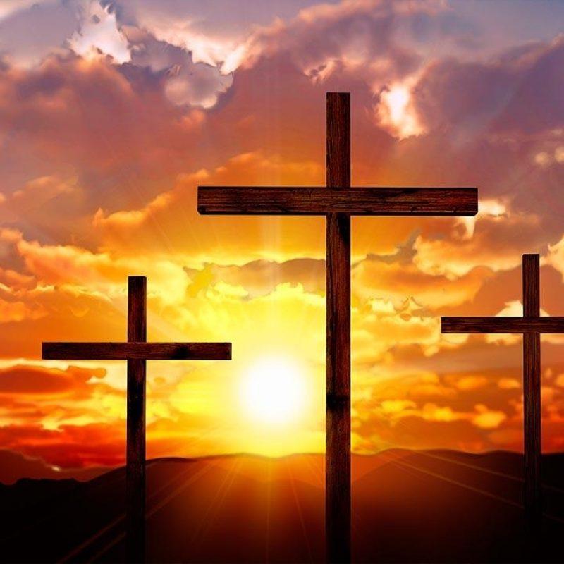 10 Best The Cross Of Jesus Wallpaper FULL HD 1920×1080 For PC Desktop 2020 free download cross jesus wallpapers group 77 1 800x800