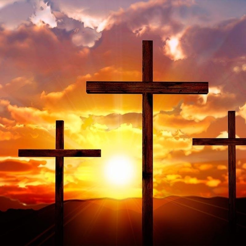10 New The Cross Of Christ Wallpaper FULL HD 1920×1080 For PC Background 2020 free download cross jesus wallpapers group 77 3 800x800