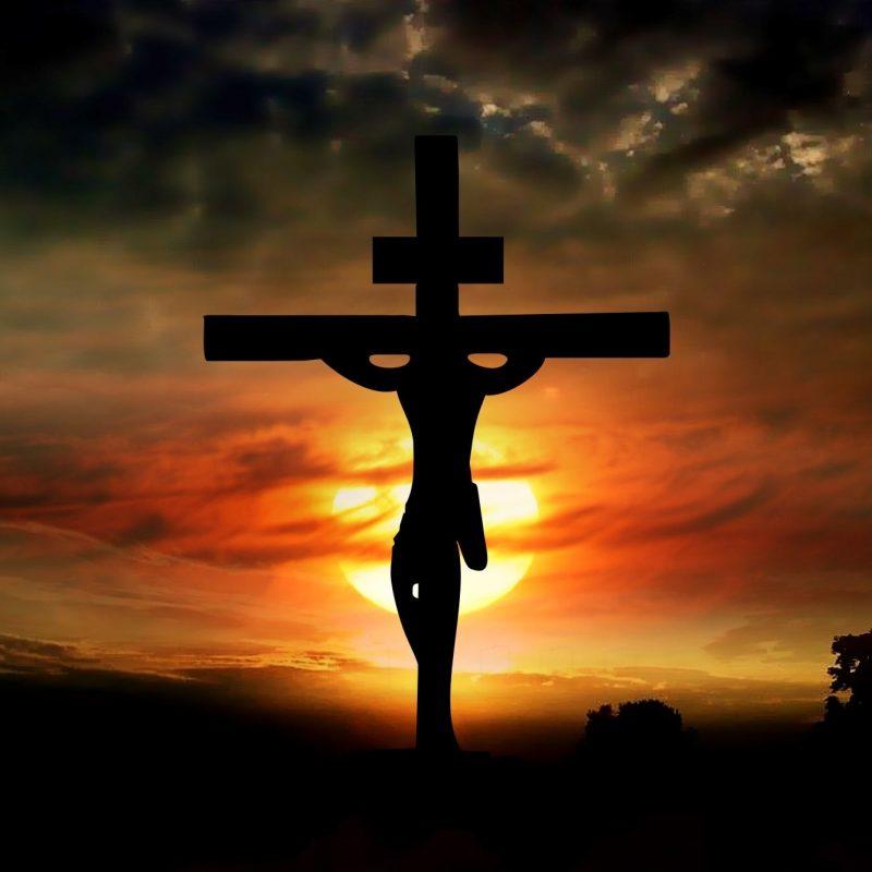 10 Best The Cross Of Jesus Wallpaper FULL HD 1920×1080 For PC Desktop 2020 free download cross jesus wallpapers group 77 800x800