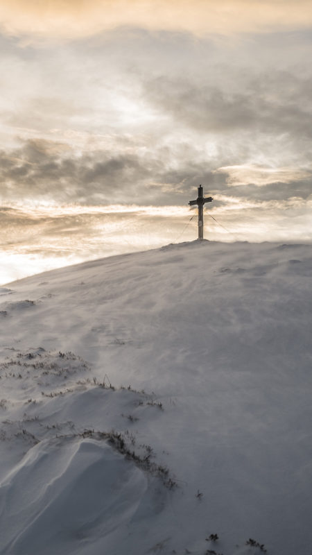 10 Best Cross Wallpapers For Android FULL HD 1080p For PC Background 2021 free download cross mountain snow winter white nature android wallpaper android 450x800