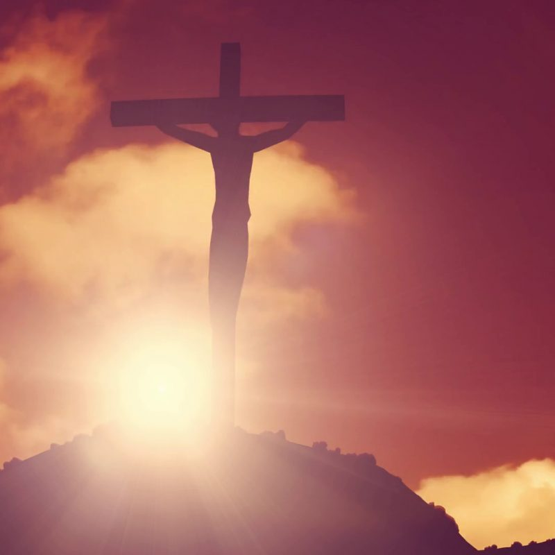 10 New Cross Of Jesus Christ Pics FULL HD 1920×1080 For PC Desktop 2018 free download cross on a hill crucifixion jesus christ christian religion church 1 800x800