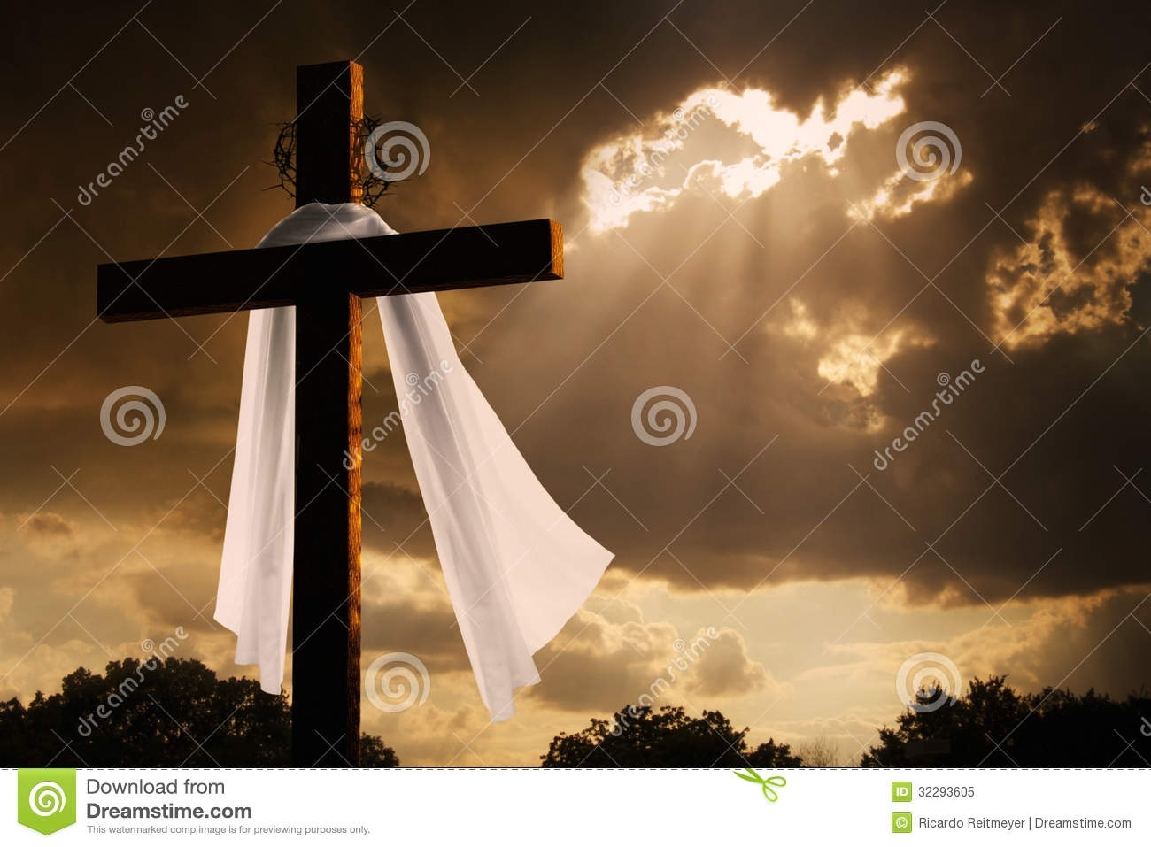 cross stock photos - download 518,426 images