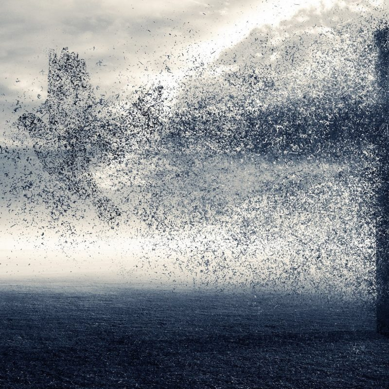 10 Best The Cross Wallpaper Desktop FULL HD 1920×1080 For PC Desktop 2018 free download cross wallpaper 9896 1920x1200 px hdwallsource 800x800