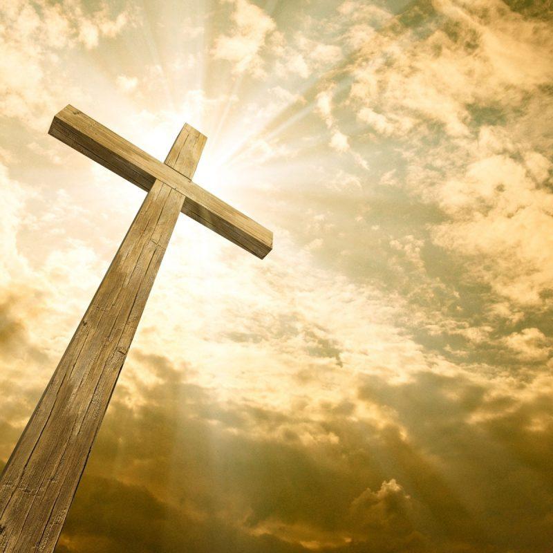 10 New The Cross Of Christ Wallpaper FULL HD 1920×1080 For PC Background 2020 free download cross wallpaper hd pixelstalk 1 800x800