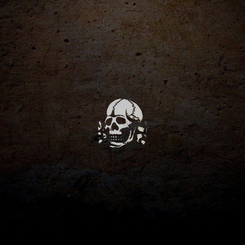 10 Most Popular Skull And Crossbones Wallpaper FULL HD 1920×1080 For PC Desktop 2018 free download crossbones wallpapers wallpaperup hd wallpapers pinterest hd 800x800