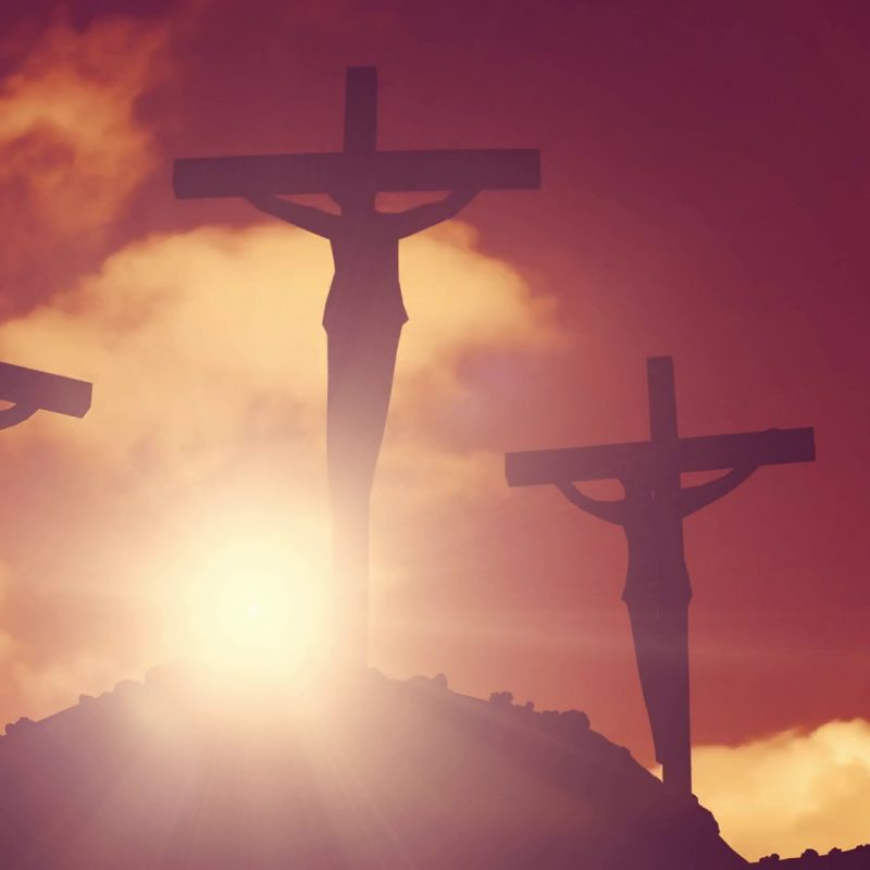 10 New Pictures Of Jesus On The Cross FULL HD 1080p For PC Background 2021 free download crosses on a hill crucifixion cross jesus christ christian religion 1 800x800