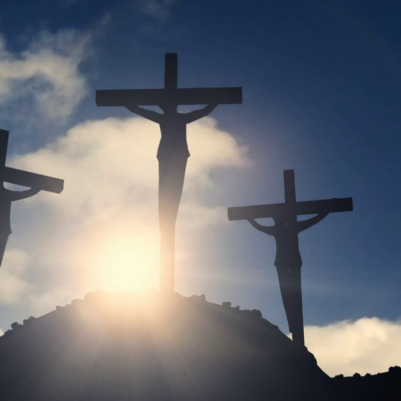 10 New Cross Of Jesus Christ Pics FULL HD 1920×1080 For PC Desktop 2018 free download crosses on a hill crucifixion cross jesus christ christian religion 2 800x800