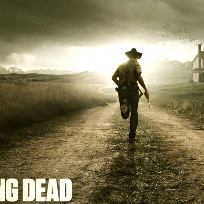10 Best Hd Walking Dead Wallpaper FULL HD 1920×1080 For PC Desktop 2018 free download %name
