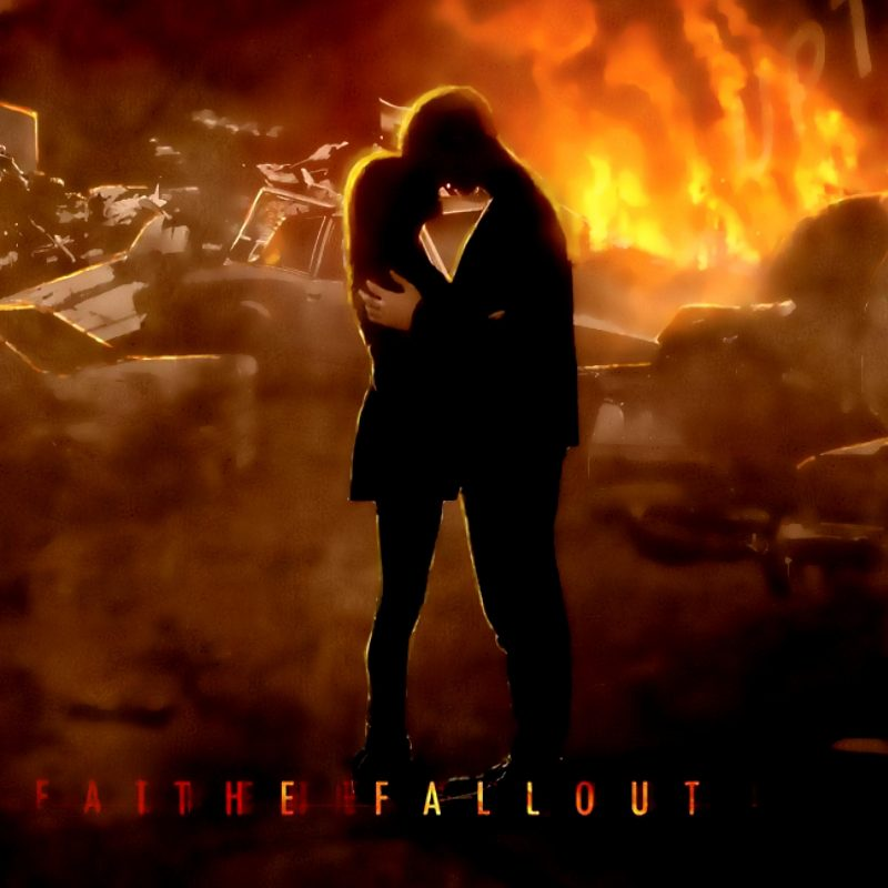 10 New Crown The Empire Wallpaper FULL HD 1920×1080 For PC Desktop 2021 free download crown the empire the fallout hd album art touchup 169 wallpaper 800x800