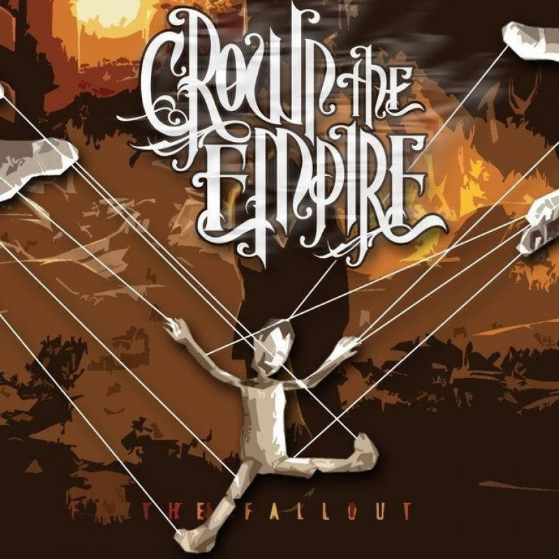 10 New Crown The Empire Wallpaper FULL HD 1920×1080 For PC Desktop 2021 free download crown the empire wallpapers wallpaper cave 800x800