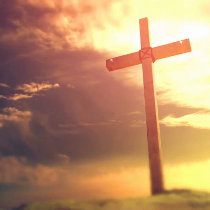10 Top Cross Images With Background FULL HD 1080p For PC Background 2020 free download crucifixion cross background stock video footage videoblocks 800x800