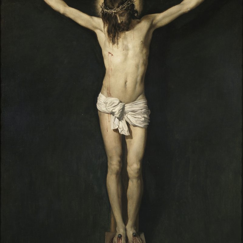 10 Top Christ On The Cross Pic FULL HD 1920×1080 For PC Desktop 2018 free download crucifixion of jesus wikipedia 2 800x800
