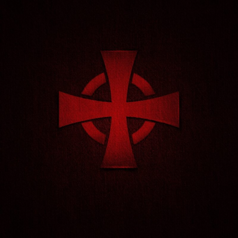 10 New Knights Templar Cross Wallpaper FULL HD 1920×1080 For PC Desktop 2020 free download crusader cross wallpaper c2b7e291a0 800x800