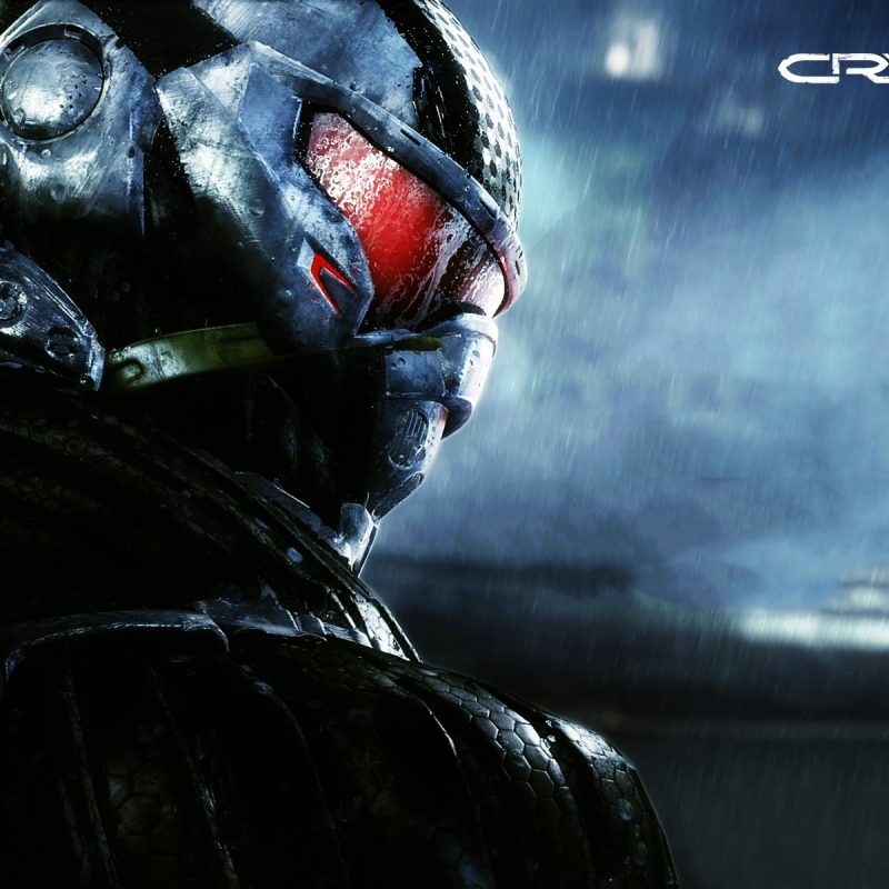 10 Top Crisis 3 Wallpapers FULL HD 1080p For PC Desktop 2018 free download crysis 3 full hd fond decran and arriere plan 1920x1200 id379573 800x800