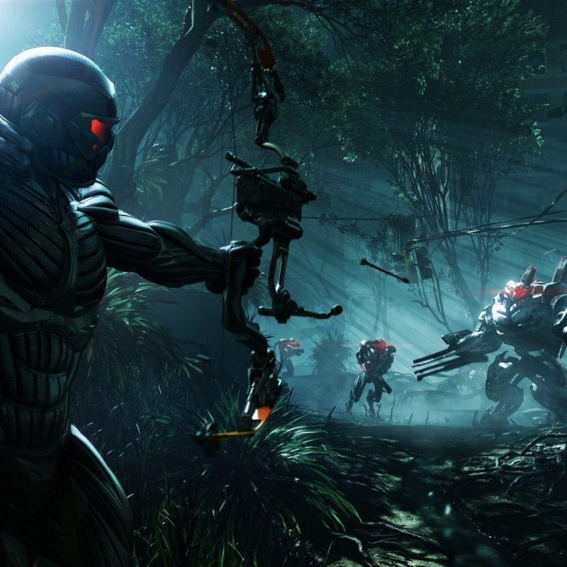 10 Most Popular Crysis 3 Wallpaper Hd FULL HD 1080p For PC Background 2021 free download crysis 3 wallpapers wallpaper cave 2 800x800